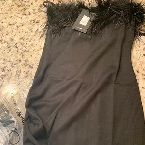 Size small fashionnova mini dress